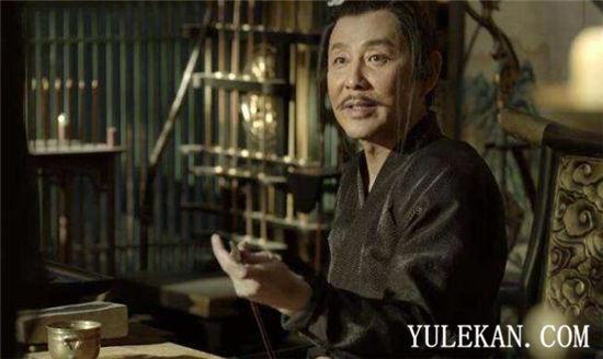 【美天棋牌】范建真的牺牲了自己的儿子为了救范闲吗?