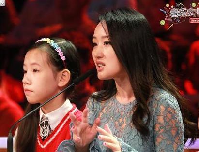 43岁杨钰莹仍单身 坦言想当妈妈生孩子