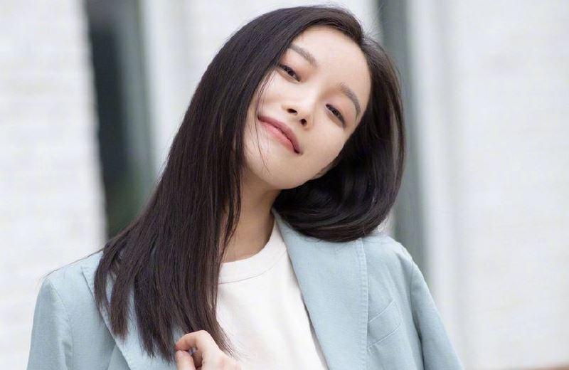 双女主剧来袭,刘诗诗携手倪妮出演年代剧,配角也是一大亮点