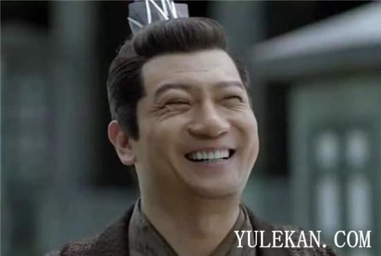 《庆余年》王启年忠于范贤仅仅是因为陈萍萍吗?