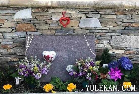 多少人参加了神户追悼会抢票?准备的怎么样了?