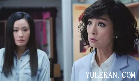 TVB新剧《法证先锋4》豆瓣的评分是多少?播出反响如何?
