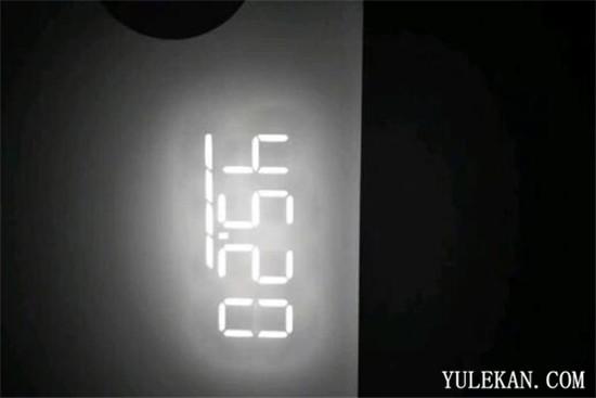 《【摩臣安卓版登录】粉丝们为何看到数字都不活了?杨幂的真实体重是多少?》