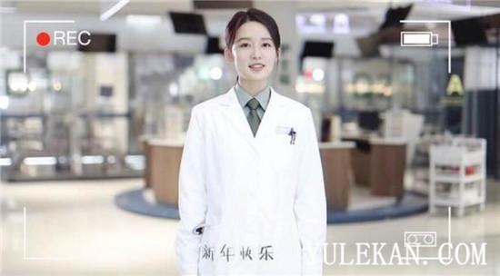 【美天棋牌】2020年你更期待即将上线的五部医疗剧中的哪一部?