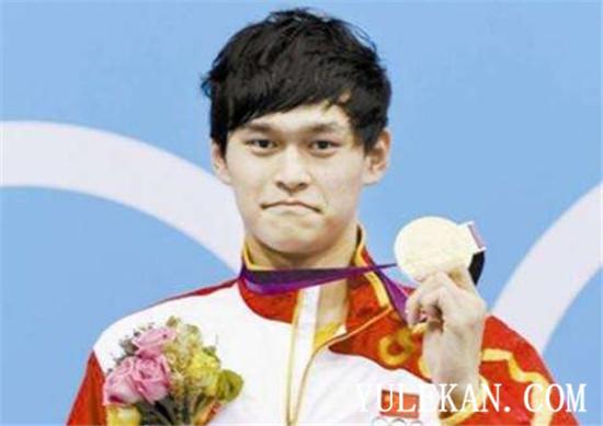 《【摩臣官方登陆】孙杨为什么会被禁赛?被禁赛八年还有挽回的余地吗?》