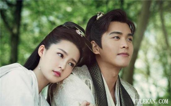 《庆余年》林婉儿会黑化吗?第二季的剧本早就完成了?