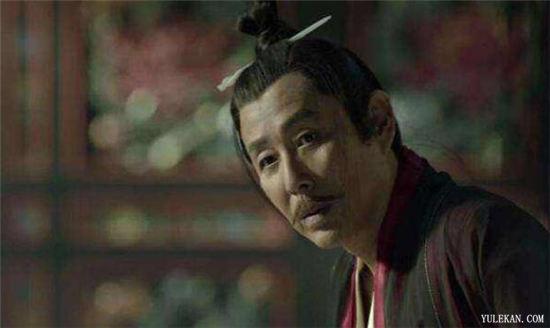 【美天棋牌】《庆余年》陈萍萍为什么被庆帝和叶轻眉那么看重?