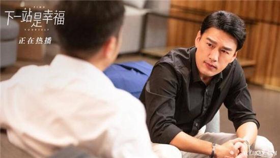 【美天棋牌】元宋的父亲要是知道他与贺繁星在一起,会是什么态度?