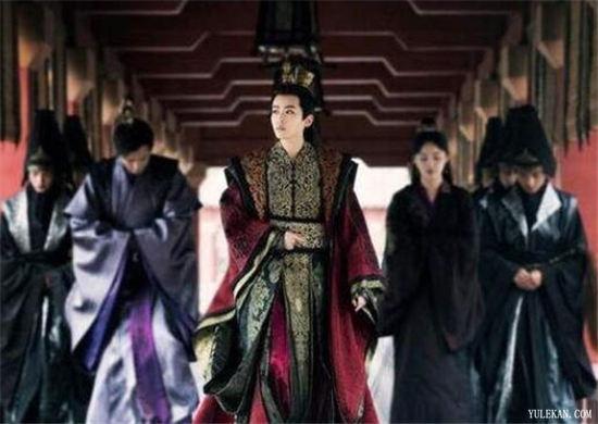【美天棋牌】《庆余年》最适合待在范闲身边的人在原著中是谁?