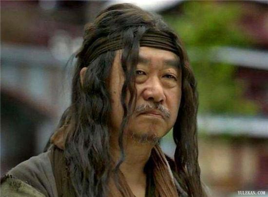 【美天棋牌】《庆余年》中对范闲影响最大的人是谁?