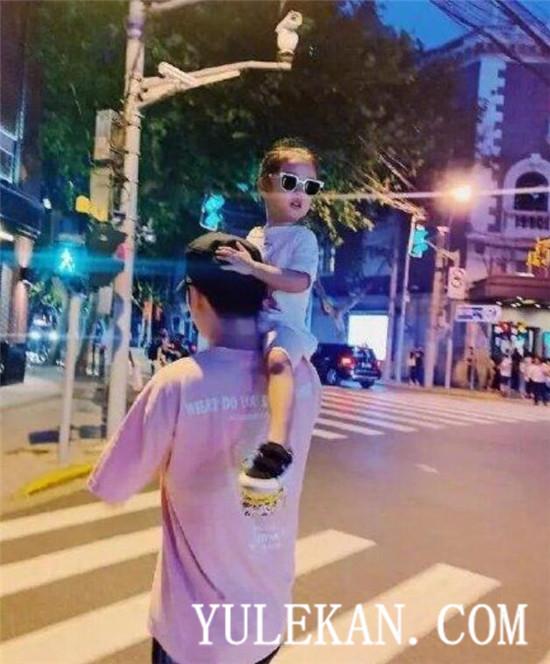 【美天棋牌】陈赫二胎生的是男孩还是女孩?