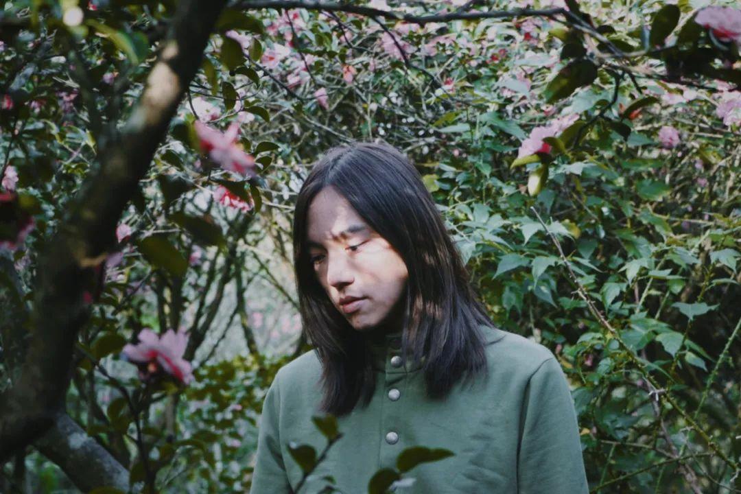 http://www.tianguangxu.com.cn/yinyue/177531.html