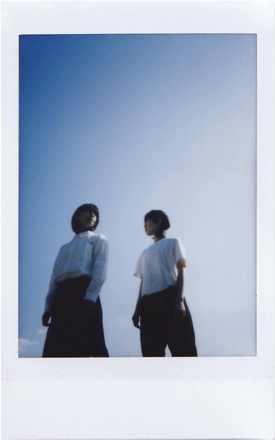 电影《一生有你》青春回忆曲歌曲及MV