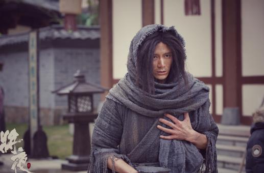 《【摩臣官方登陆】《将夜》众戏骨诠释角色风骨 桑桑狱中度过除夕》