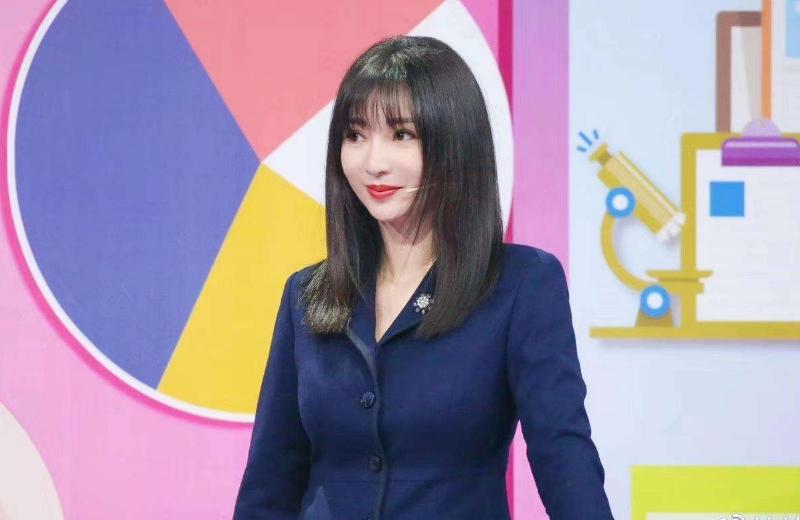 《王牌5》下期歌手云集,华晨宇和尚雯婕再度同台