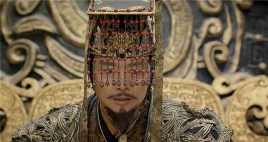 《【摩臣娱乐登录平台】《剑王朝》最后的赢家是谁?》