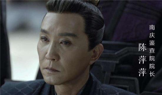【美天棋牌】《庆余年》如果范闲被二皇子所杀,哪些人会为他报仇?
