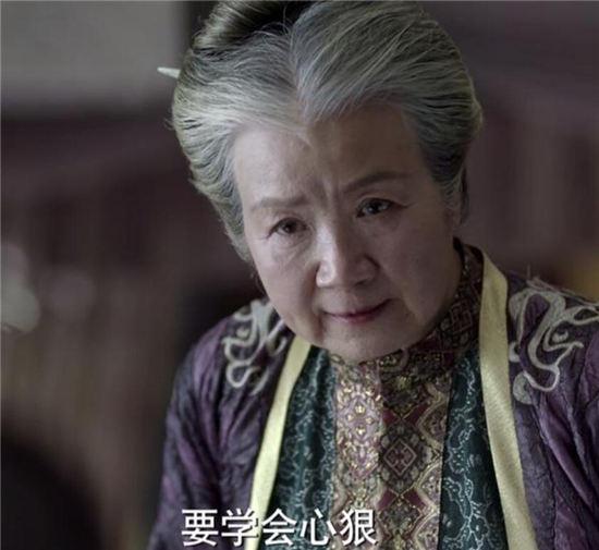 【美天棋牌】《庆余年》最疼范闲的人到底是谁?
