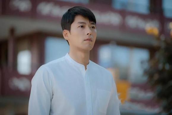 【美天棋牌】韩剧《爱的迫降》什么时候更新?