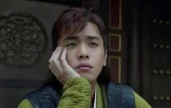 【美天棋牌】《庆余年》第二季还能顺利播出吗?