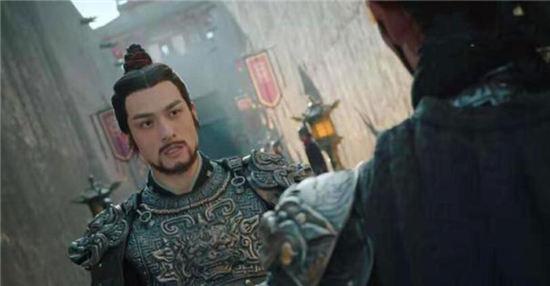 【美天棋牌】《剑王朝》结局梁联、孙醒、容宫女谁最惨?