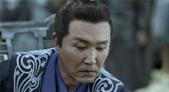 《【摩臣娱乐登录平台】电视剧《庆余年》里为什么有那么多国家一级演员?》