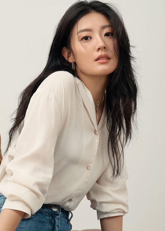 【美天棋牌】南志铉暌违两年回归小萤幕,将与李浚赫合作MBC新剧