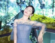 《我要上春晚》官宣 谢娜受央视特邀成为首期节目主持人