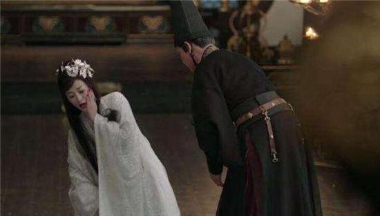 《【摩臣平台手机版登陆】《庆余年》长公主为何养成了病态心里?》