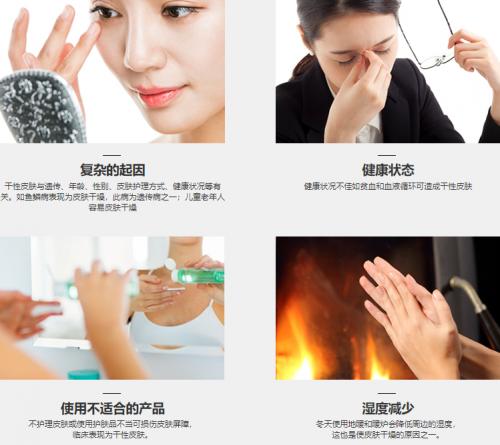 韩式皮肤管理项目课堂开讲啦~近几年大火的韩式皮肤管理,快来看看吧~~