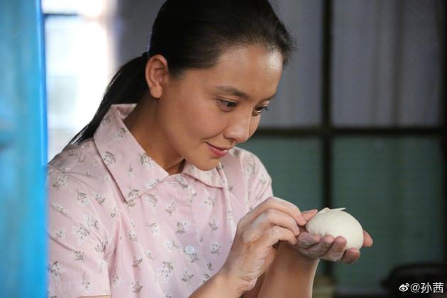 孙千发长文:演员是一个值得从事的职业