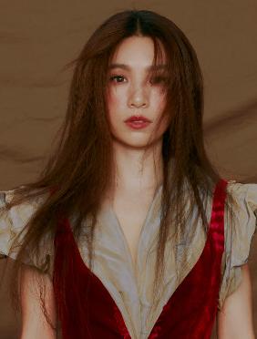 田馥甄最新单曲《先知》今日首发  用音乐解密被爱控制的小宇宙