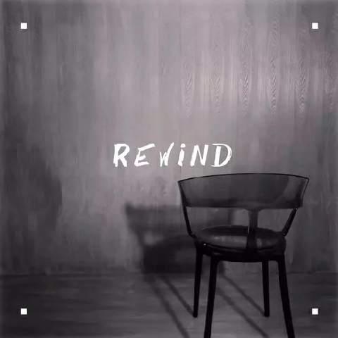 音乐才子申凯文新歌《Rewind》,带给更多人力量