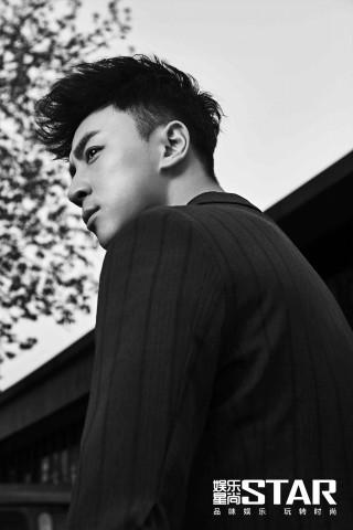 "Awaken-F首单48小时破百万  觉醒第一男团获""人气黄金单曲"""