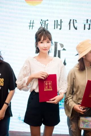 王博文亮相全球中文音乐榜上榜 创作曲《最后》空降冠军