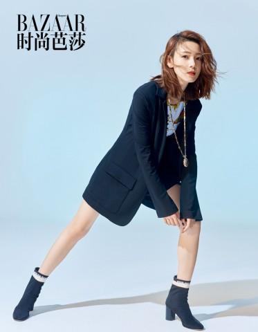 《【恒耀网上平台】做音乐的引领者 吴亦凡的《中国魂》带来说唱新风貌》