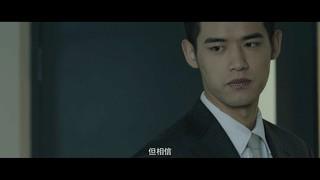 """《法医秦明2》热播中 刘冬沁深度剖析""""清道夫""""超带感"""