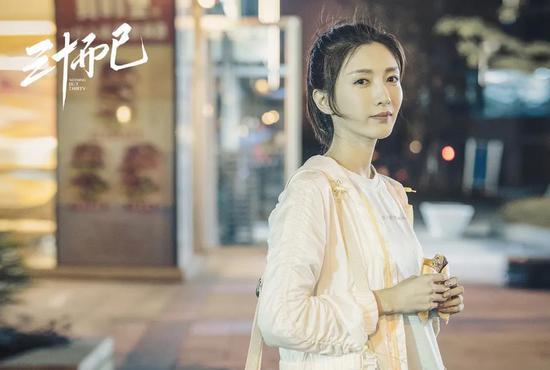 """蒋淑英:我很高兴看到有些观众自称是""""王朝阳·曼尼"""""""