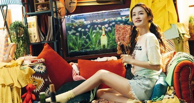 《温暖的抱抱》曝光预告预售李昌元秦神腾乔杉省一年不快