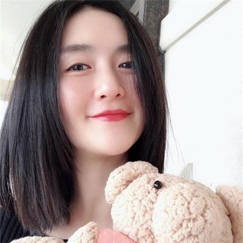 《【聚星注册平台】谢娜粉丝破亿发福利 感谢九年陪伴》