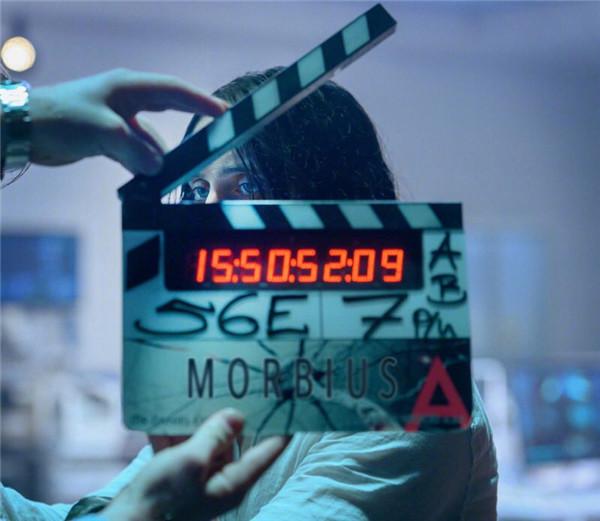漫威新作《莫比亚斯》延档至明年3月