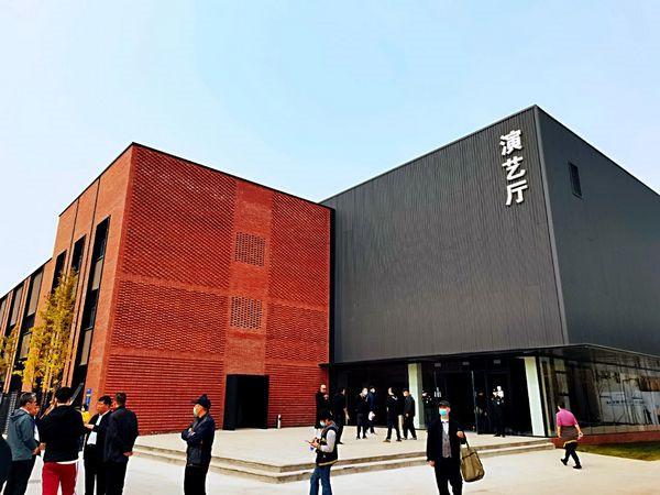 北京国际音响展圆满落幕