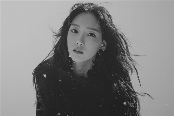 太妍《This Christmas》登Melon等音源榜单1位