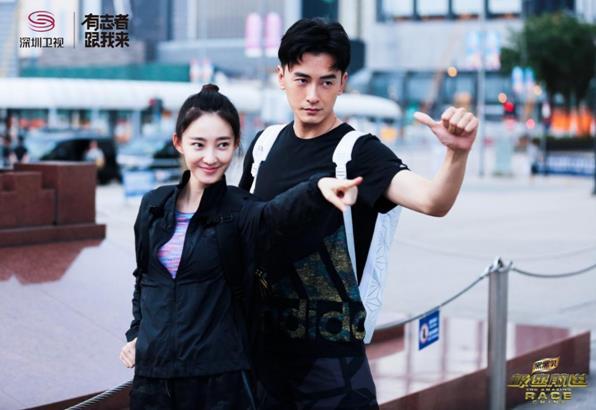 【美天棋牌】《极速4》定档8月4?超燃宣传片首度曝光