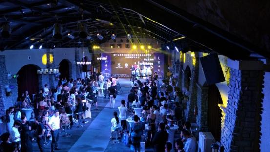 【博狗扑克】第67届世姐浙江总决赛、杭州赛区启动