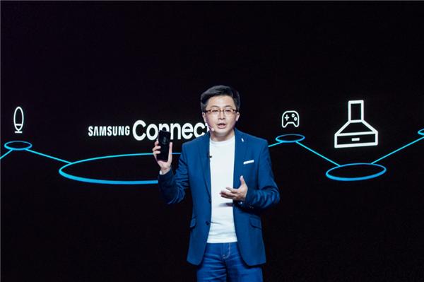 【博狗扑克】三星Galaxy S9|S9+正式登陆中国