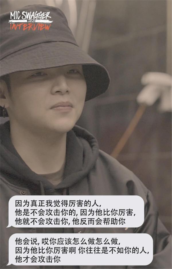 【博狗扑克】朱星杰! 在韩国被认可的全能型艺人