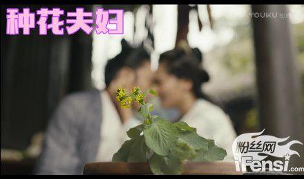 """【博狗扑克】檀健次肖顺尧:超爱爹妈的""""种地少年"""""""