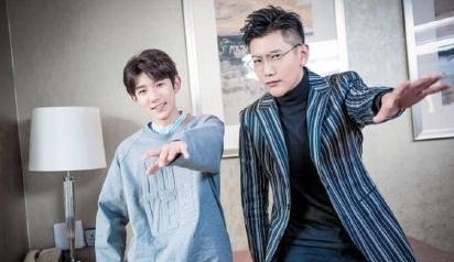 【博狗扑克】王源选择影视专业 要成为真正的演员了