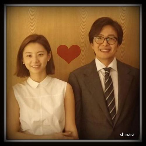 裴勇俊结婚日本粉丝送祝福:他就像是我们的家人